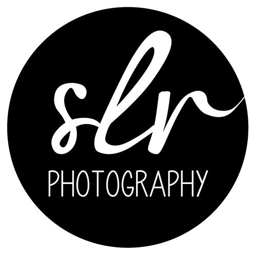 Slr Photography Food Photographer